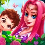 Merge Elves  1.0.1 (Mod)