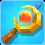 Merge Heroes: The Last Lord 1.3.2 (Mod)