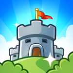 Merge Kingdoms – Tower Defense 1.1.5879 (Mod)