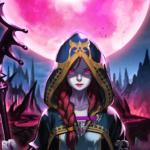 Merge Raid.io – Necromancer Story 1.2.02 (Mod)