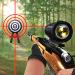Military Shooting King 1.4.3 (Mod)