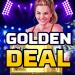 Million Golden Deal  1.5 (Mod)