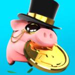 Millionaire Tycoon: World 1.0.10 (Mod)