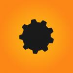 Antimine free minesweeper  10.1.1 (Mod)