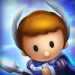 Mini War:Idle Tower Defense Varies with device (Mod)