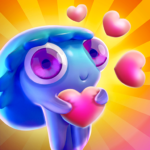 Monster Tales Multiplayer Match 3 Puzzle Game  0.2.180 (Mod)