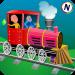 Motu Patlu Train Simulator 1.9 (Mod)