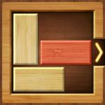 Move the Block Slide Puzzle  21.0219.09 (Mod)