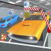 Multi Storey Car Parking Games: Car Games 2020 2.7 (Mod)