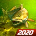 My Fishing World – Realistic fishing 1.14.95 (Mod)