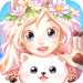 MyLONY Cats & Dogs  0.15.47 (Mod)