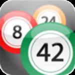 MyLucky6 Bingo 2.0.19 (Mod)