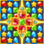 Mystery Pyramid  2.5.1 (Mod)