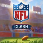 NFL Clash  0.17 (Mod)