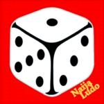 Naija Ludo Jungle 2 (Mod)