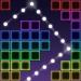 Neon Bricks Master 1.0.9 (Mod)