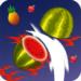 NiMi Fruit Blender 1.0 (Mod)