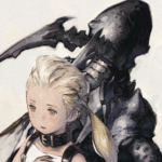 NieR Re[in]carnation Varies with device (Mod)