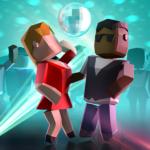 Nightclub Empire Idle Disco Tycoon  0.8.25 (Mod)