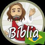 O jogo de perguntas bíblia 1.0.40 (Mod)