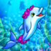 Ocean Merge 1.15 (Mod)