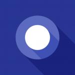 Ocquarium – Android Oreo Easter Egg 3.4.7 (Mod)