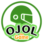 Ojol The Game  1.1.2 (Mod)
