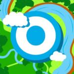 Orboot Earth AR by PlayShifu 86 (Mod)