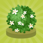 Orchid Growth 1.2.1 (Mod)
