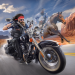 Outlaw Riders War of Bikers  0.3.0 (Mod)