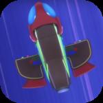 PJ Temple Maskss Games 1.5 (Mod)