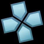 PPSSPP PSP emulator  1.11.2 (Mod)