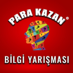 Para Kazan Bilgi Yarışması  10.6 (Mod)