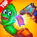 Peekaboo Hide and Seek — Prop Hunt Online Game  0.7.59.310 (Mod)