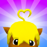 Peppy Pals Social Skills 2.0.14 (Mod)