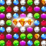 Pirate Treasures – Gems Puzzle 2.0.0.97 (Mod)