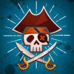 Pirates of Freeport  1.0.1 (Mod)