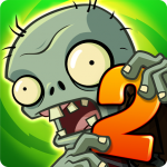 Plants vs. Zombies™ 2 Free 8.7.3 (Mod)