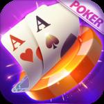 Poker Journey Texas Hold'em Free Online Card Game  1.033 (Mod)