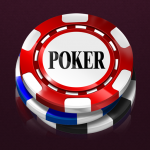 Poker Master – 7poker, High-Low, One Eyed Jack 1.9.1 (Mod)
