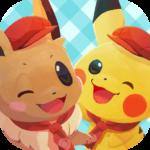 Pokémon Café Mix 1.91.0 (Mod)