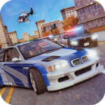 Police Car Chase – Mission 2020 Escape Game  2.0 (Mod)