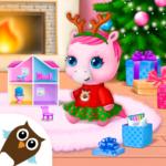 Pony Sisters Christmas – Secret Santa Gifts 3.0.40021 (Mod)