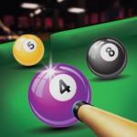 Pool Billiards City 1.1.7 (Mod)