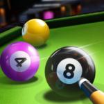 Pool Master – Billiards City 1.0.2 (Mod)
