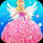 Princess Cake – Sweet Trendy Desserts Maker 2.5 (Mod)