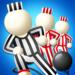 Prison Wreck Free Escape and Destruction Game  11.7 (Mod)
