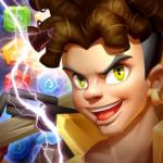 Puzzle Legends  0.8.4 (Mod)