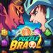 Puzzle Brawl Match 3 RPG & PvP Battle Tactics  1.3.7 (Mod)