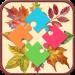 Puzzles autumn 1.2.5 (Mod)
